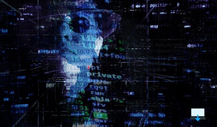 Best Computer Repair Bridgend Laptop and Computer Repairs Common Types Of Malware