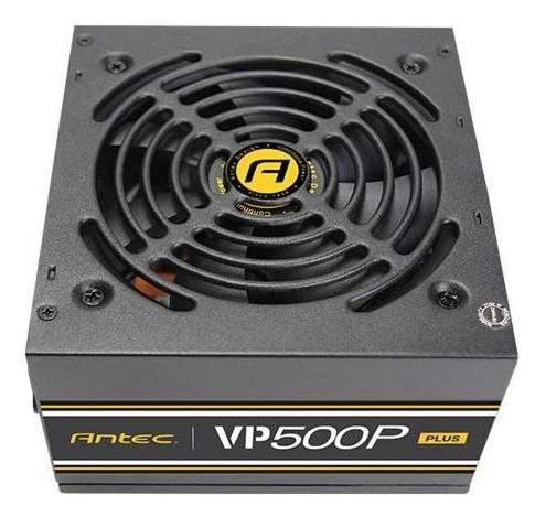 Best Computer Repair Bridgend Laptop and Computer Repair Student Budget Gaming PC Build