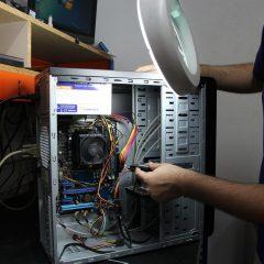 Best Computer Repair Bridgend Laptop and Computer Repair