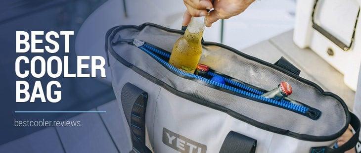 Best Cooler Bag Reviews Find Your Portable Cooler Bag
