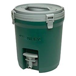 best water jug cooler