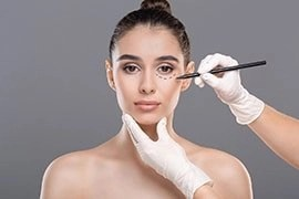 choosing a cosmetic surgeon