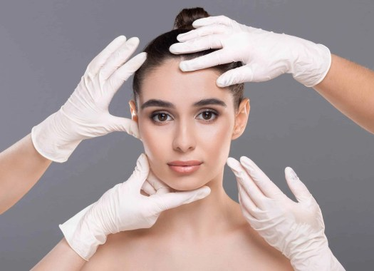 Spotlight On Alternatives To Cosmetic Surgery