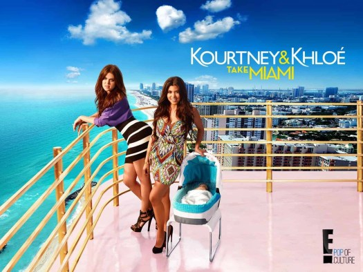 celebrity cosmetic surgery addicts the kardashian sisters