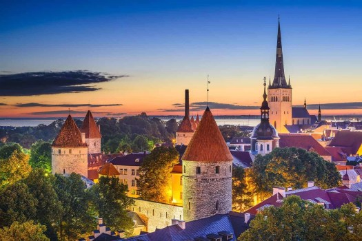 estonia cosmetic surgery