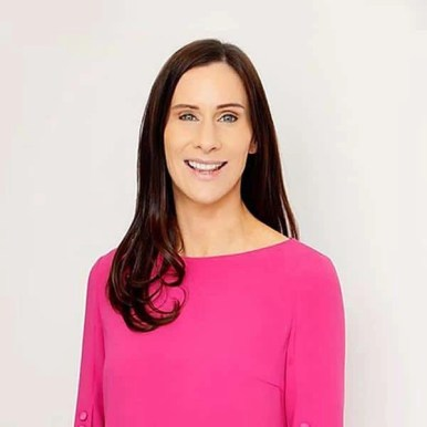 irish cosmetic expert talked about dermal fillers on radio