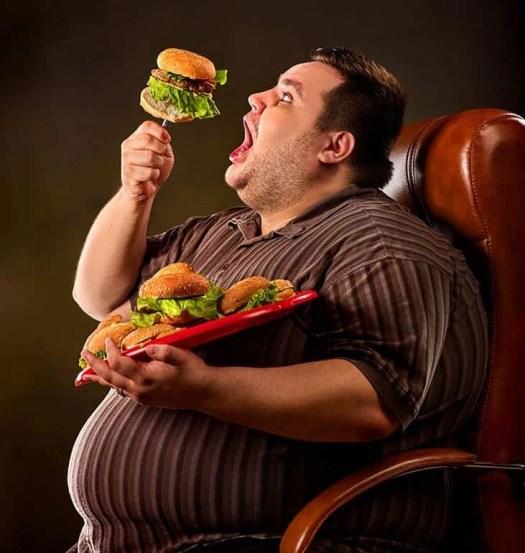 weight lossskin tightening surgery