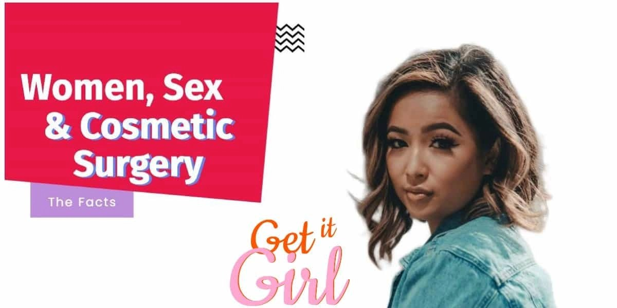 sex and cosmetic surgery