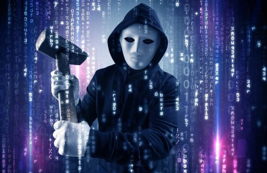 cosmetic surgery database hacked