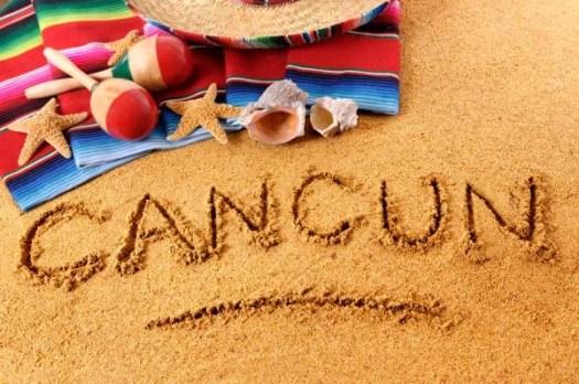 cancun cosmetic surgery