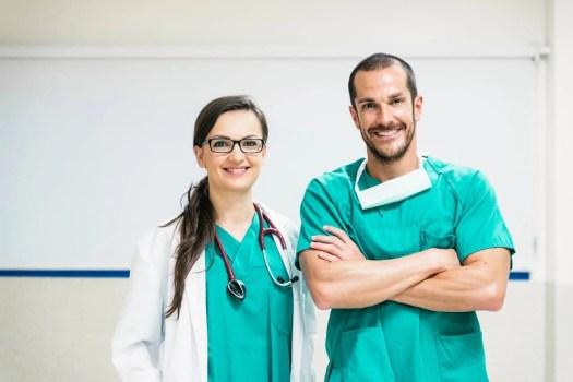 albanian cosmetic surgeons
