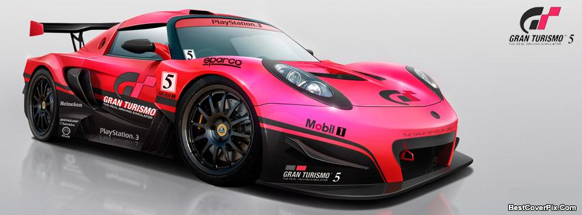 Car Games Photos A Game Gran Turismo 6