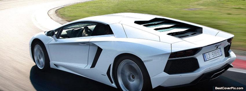 Lamborghini Italian Cars Photos 2014