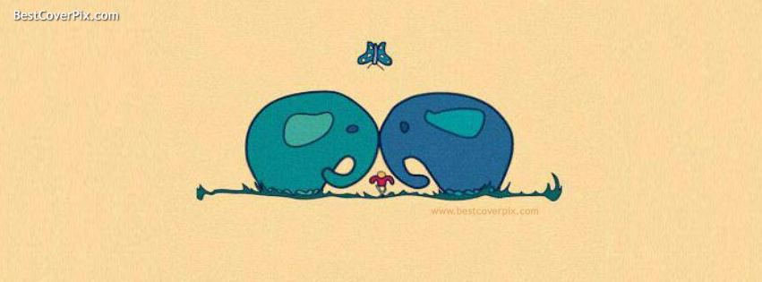 cute couple cover