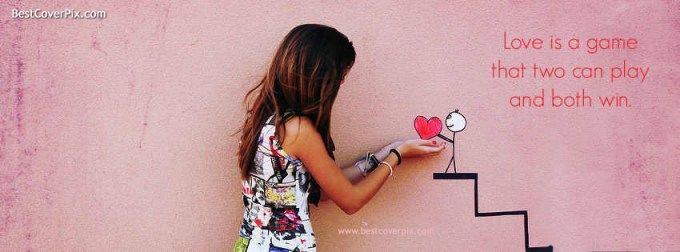 Cute girl pictures for facebook timeline cover siewalls cool pink girls cover photo for facebook timeline thecheapjerseys Image collections