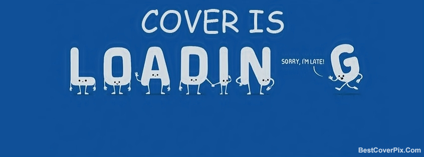 Funny Facebook Cover Photos
