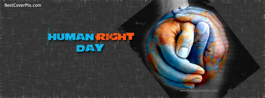 human rightday