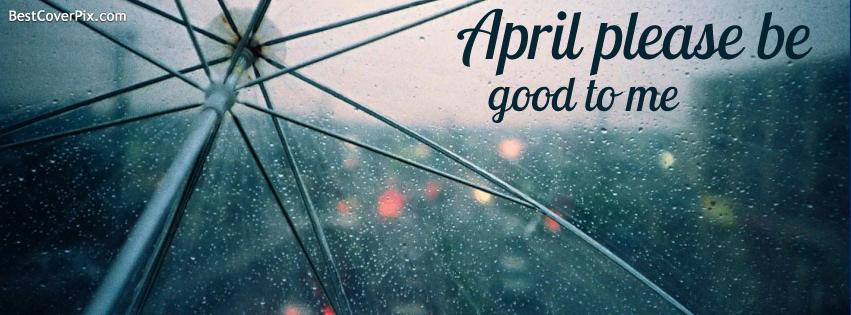 hello april fb cover