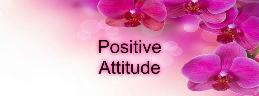 """Résultat de recherche d'images pour """"positive attitude facebook"""""""