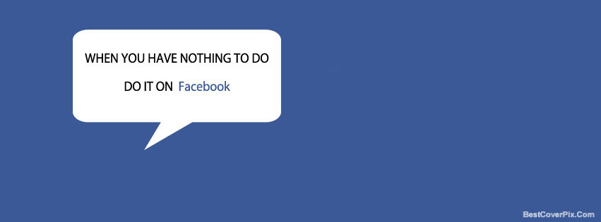 Funny Quote Facebook Special Covers