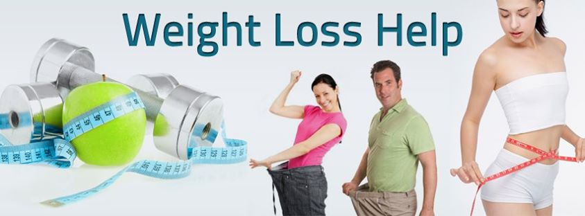 weight loss business fan pages Fb covers
