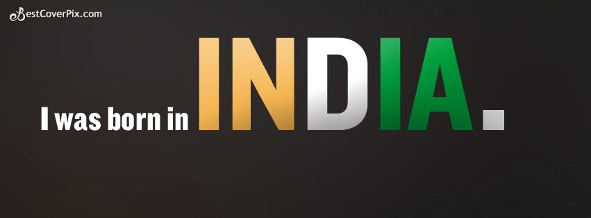 Indian Independence day FB cover photos HD