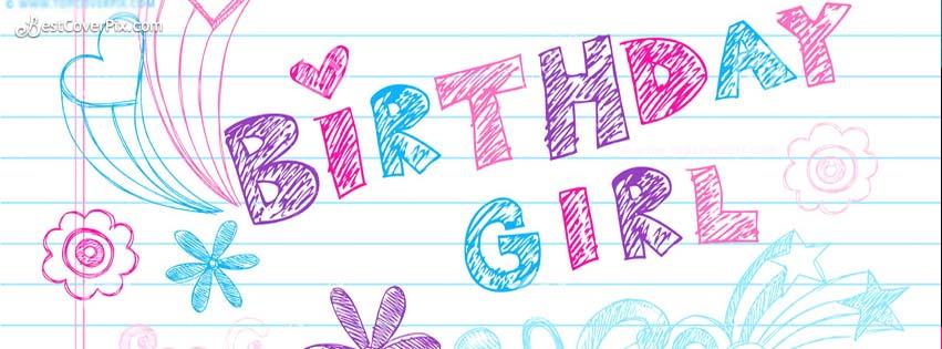 Facebook Happy Birthday Banner Electrical Schematic Wiring Diagram
