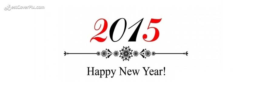 Happy New year 2015 cards