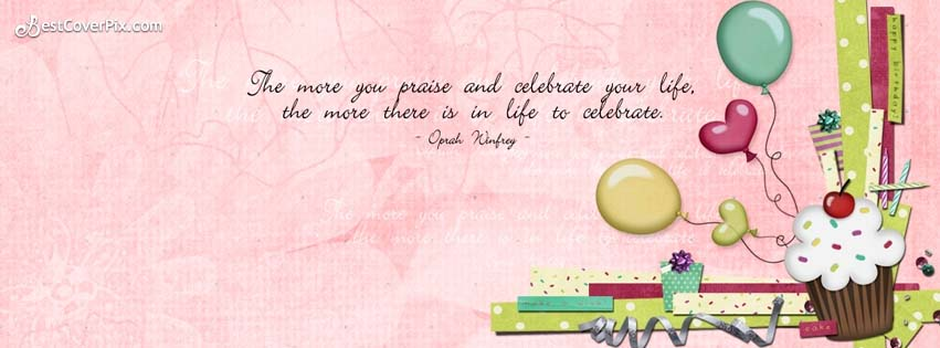 best quotes fb cover photo