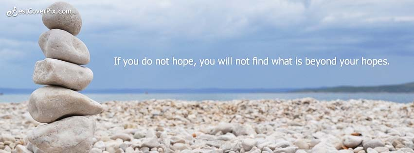 hope facebook cover