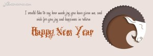 chinese happy new year quotes fb cover