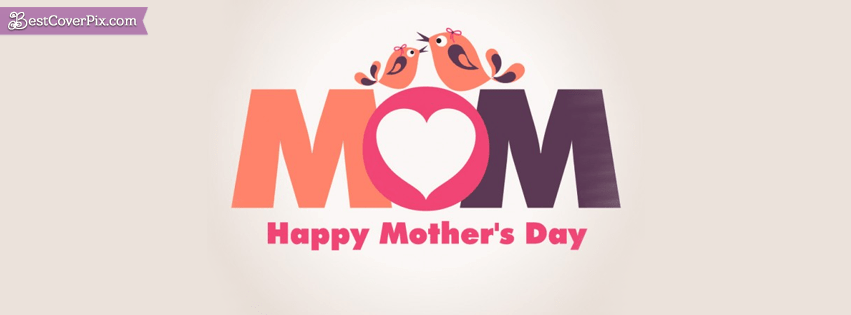 Funny Mothers day wish