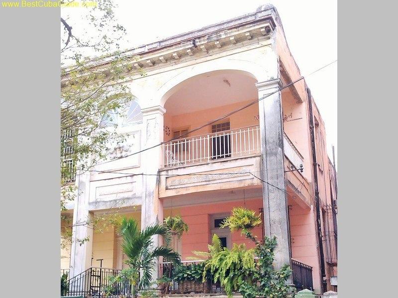 casa particular enrique vedado havana  Best Cuba And Havana Casas Particulares