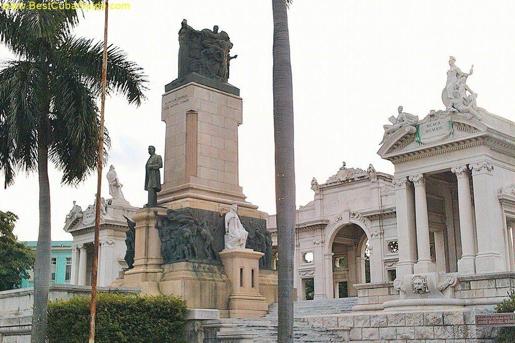 Quinta De Los Molinos  Best Cuba And Havana Casas Particulares