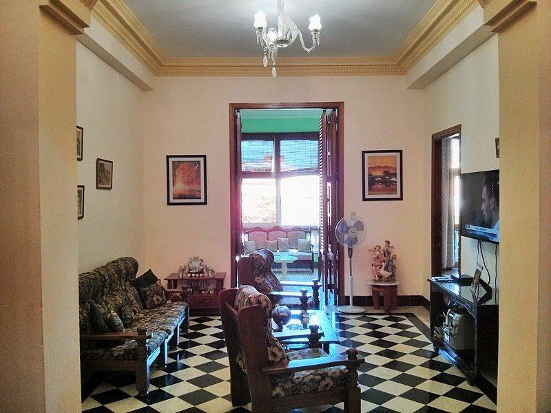 casa particular vedado havana Guido 7  Best Cuba And Havana Casas Particulares