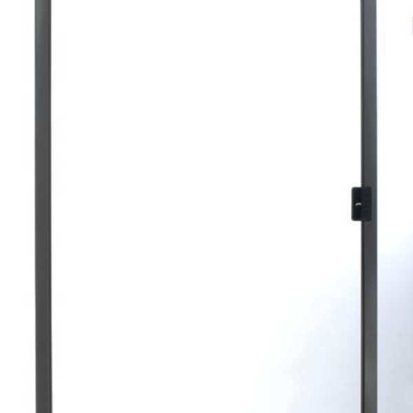 48 x94 economy sliding screen door assembled custom made bes