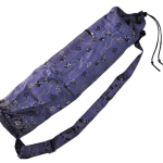yoga-direct-Printed_Silk_Yoga_Mat_Bag