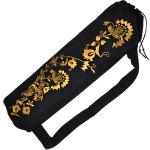 yoga-direct-embroidered-yoga-mat-bag