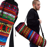 yoga-direct-guatemalan-mat-bag