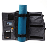 yoga-direct-inside-yoga-sack-backpack