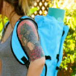 yoga-direct-yoga-sak-backpack
