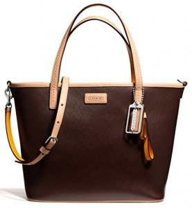 coach-handbag-popular