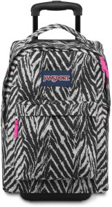 jansport-wheeled-backpack-grey-pink
