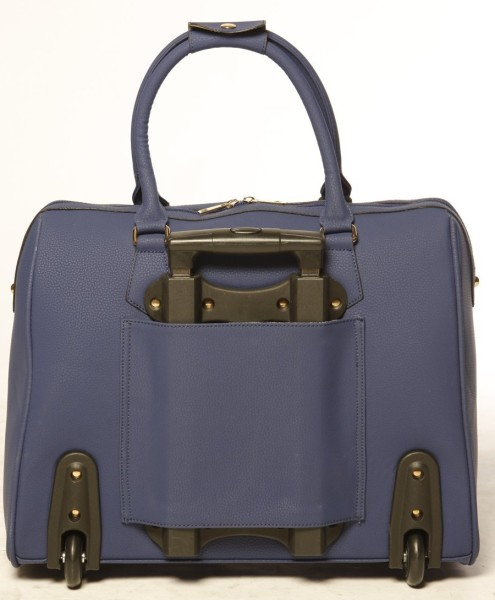 blue-rolling-laptop-bag