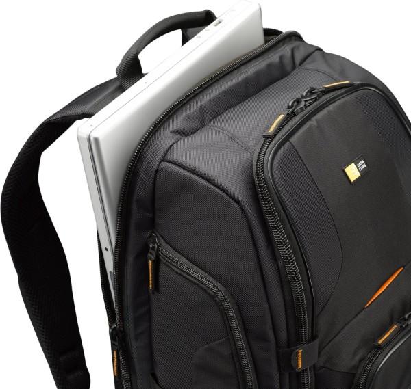 camera-laptop-backpack-black