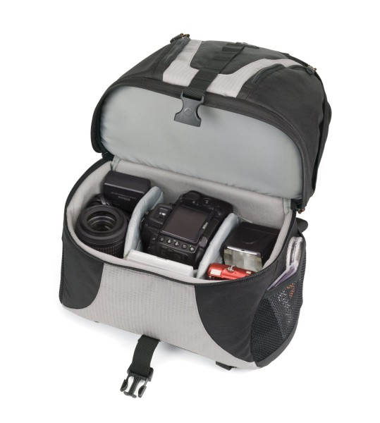 lowpro-200-daypack
