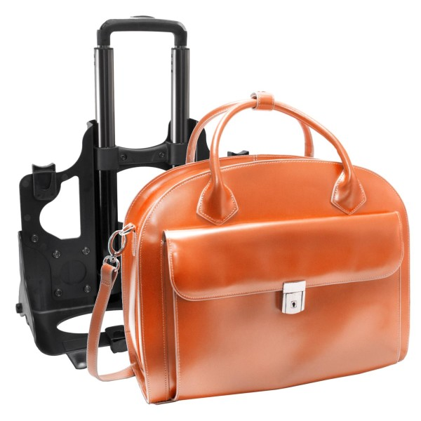 mcklein-usa-leather-glen-ellyn-2-in-1-removable-wheeled-briefcase-21