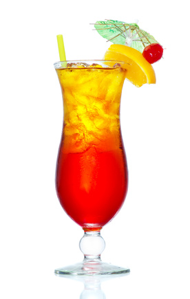 https://i0.wp.com/bestdadicanbe.com/wp-content/uploads/2012/10/sex-on-the-beach-cocktail.jpg