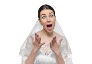 do not forget wedding liability insurance