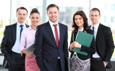 Directors and officers insurance attracts the right talent
